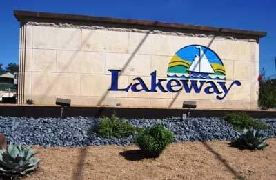 lakeway-painting-400